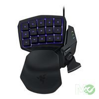 MX58700 Tartarus Chroma Expert RGB Gaming Keypad