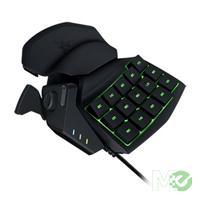 MX58700: Tartarus Chroma Expert RGB Gaming Keypad