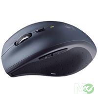 MX58886 M705 Marathon Wireless Laser Mouse