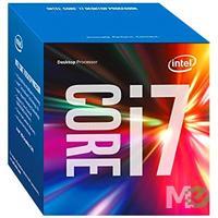 MX58945 Core™ i7-6700 Processor, 3.40GHz w/ 8MB Cache