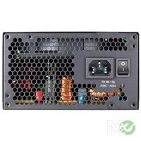 MX60090 SuperNOVA GQ Series 1000W Gold Modular Power Supply