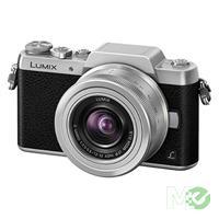 MX60344: LUMIX GF7 Digital Camera Kit w/  12-32mm Lens