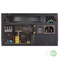 MX60432 700B 700W Bronze Power Supply