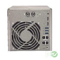 MX60805 TS-453A 8GB 4-Bay Pro NAS
