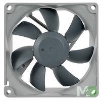 MX60818 NF-R8 REDUX 80mm 1800rpm 4-Pin PWM Case Fan