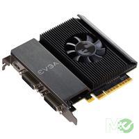 MX60961 GeForce GT 710 2GB PCI-E w/ Dual DVI, mHDMI