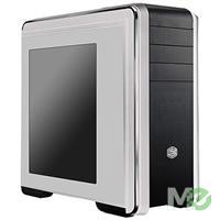 MX61175 CM 690 III v2 Mid Tower Case, White