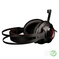 MX61391 Cloud Revolver Headset