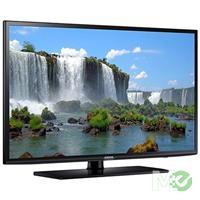 MX62471 J6201 Series 55in 1080p 120MR LED LCD Smart TV