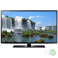 MX62471: J6201 Series 55in 1080p 120MR LED LCD Smart TV