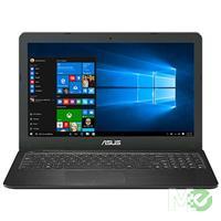 MX62625 VivoBook X556UQ-DB51-CA Core i5-6200u, 8GB, 1TB, 15.6in Full HD, GT940MX, HDMI, VGA, Win 10