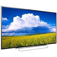 MX62880 60in W630B Series 1080p 120Hz LED TV