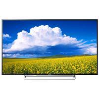 MX62880: 60in W630B Series 1080p 120Hz LED TV
