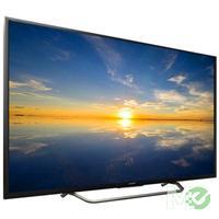 MX62882 55in X700D Series 4K UHD 60Hz LED TV