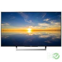 MX62882: 55in X700D Series 4K UHD 60Hz LED TV