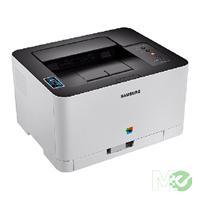 MX63033 SL-C430W Colour Laser Printer, Wifi