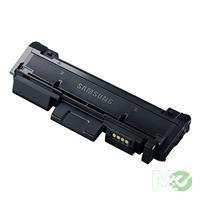 MX63042 MLT-D118L High Yield Toner Cartridge, Black