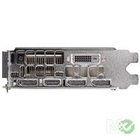 MX63115 GeForce GTX 1060 SuperClocked 6GB PCI-E w/ DVI, HDMI, Triple DP