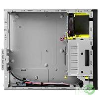 MX63227 CE052 SFF mATX Case w/ 300W Power Supply