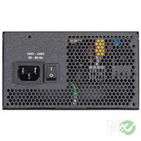 MX63360 BQ Series 750W Bronze Semi Modular Power Supply