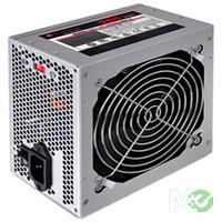 MX63538 Versa H22 Mid Tower Case w/ Preinstalled Thermaltake 500W Power Supply
