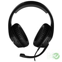 MX63814 Cloud Stinger Gaming Headset, Black