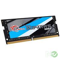 MX63834 Ripjaws Series 8GB DDR4-2133 SO-DIMM (1x 8GB)