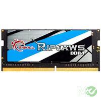 MX63835 Ripjaws Series 4GB DDR4-2133 SO-DIMM (1x 4GB)