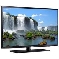 MX63967: J6200 Series 60in 1080p 120MR LED LCD Smart TV