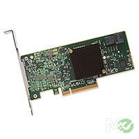 MX64148 SAS 9300-4i 4-Port PCI-E Host Bus Adapter
