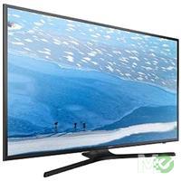 MX64206: KU6300 Series 55in 4K UHD Smart LED LCD TV