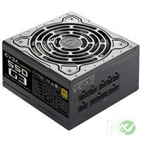 MX64227 SuperNOVA 550 G3 Modular Power Supply, 550W