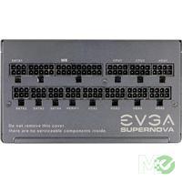 MX64231 SuperNOVA 1000 G3 Modular Power Supply, 1000W