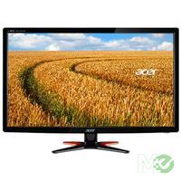 MX64422 GN246HL 24in Full HD 144Hz LCD LED