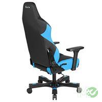 MX64540 Shift Series Alpha Gaming Chair, Black / Blue