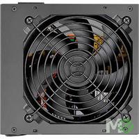MX64839 Smart White Series Power Supply, 500W