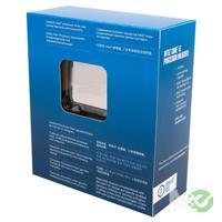 MX64871 Core™ i5-7600K Processor, 3.80GHz w/ 6MB Cache