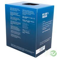 MX64872 Core™ i5-7600 Processor, 3.50GHz w/ 6MB Cache
