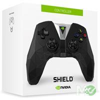 MX64893 SHIELD Controller, Black