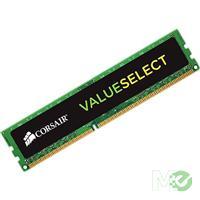 MX64936 ValueSelect 2GB DDR3 1333MHz CL9 RAM Stick (1x 2GB)