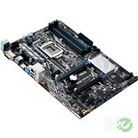 MX65034 PRIME Z270-P w/ DDR4 2133, 7.1 Audio, Dual M.2, Gigabit LAN, CrossfireX