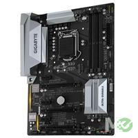 MX65045: Z270X-UD3 w/ DDR4 2133, Audio, Gigabit LAN, CrossFireX / SLI,  USB 3.1