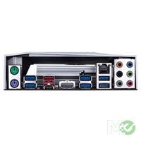 MX65045 Z270X-UD3 w/ DDR4 2133, 7.1 Audio, Gigabit LAN, CrossFireX / SLI