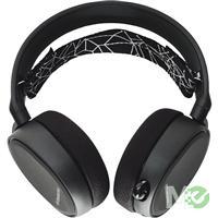 MX65246 Arctis 5 RGB LED Gaming Headset, Black