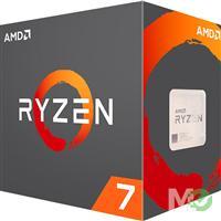 MX65530 Ryzen™ 7 1700X Processor, 3.4GHz w/ 16MB Cache