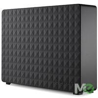 MX65582 8TB Expansion External Desktop Drive, USB 3.0