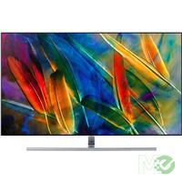 MX65731 65in Q7F Series 4K UHD Smart QLED TV