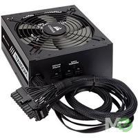 MX65815 TX Series TX850M Semi-Modular 80+ Gold Power Supply, 850W