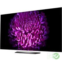 MX65870 55in B7 Series 4K UHD HDR OLED Smart TV