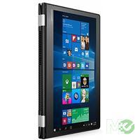 MX65881: Flex 4 w/ Core i5-7200U, 8GB, 1TB, 14in FHD Touch, Win 10 Home